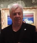 Seguin Poirier, Montreal artist