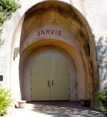 Jarvis Winery, Napa Valley